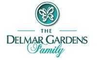 delmargardens-logo