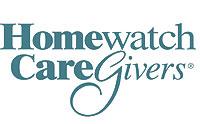homewatchcaregivers-logo