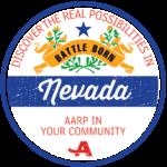 AARP logo NV_Seal_4c.png2