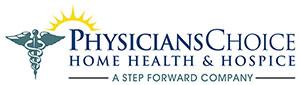 Physicians Choice