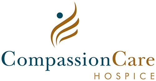 Compassion Care Hospice