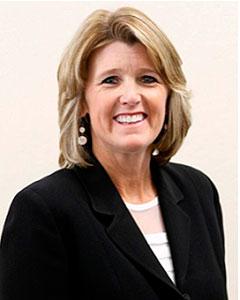 Dena Schmidt