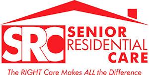Senior Residential Care